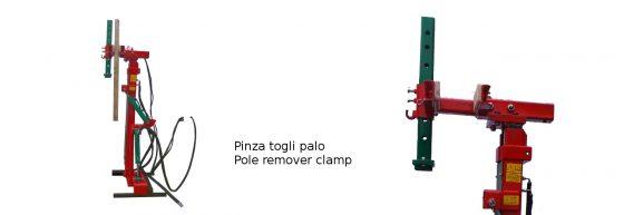 418_piantapali_con_pinza