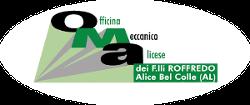 O.M.A. Macchine Agricole
